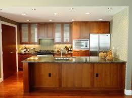 Accounting Office Design Ideas Apartment Bedroom Studio Design Ideas Ikea Home Office Interior