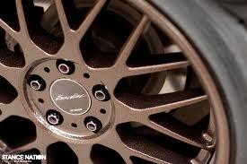 what color should i paint my wheels new tiburon forum hyundai