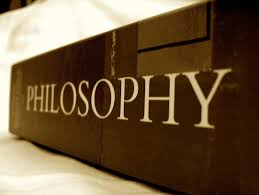 philosophy books 10 must read philosophy books of all time