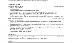 executive curriculum vitae resume writing services for veterans resume template