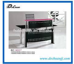 Custom Made Reception Desk Custom Made Reception Desks Custom Made Reception Desks Suppliers