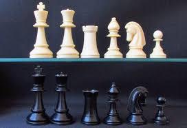 german chess sets deutsche schachfiguren chess forums chess com