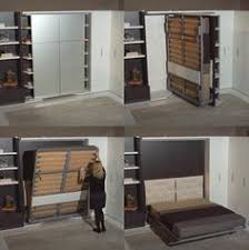 Hide Away Beds For Small Spaces Concealed Hideaway Bed Perfect For Small Spaces Furniture