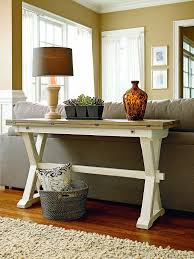 home design appealing folding console dining table transformer1