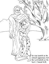 coloring page for king solomon king coloring pages is king colouring page pics king solomons temple