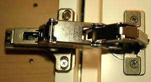 Kitchen Cabinet Replacement Hinges Replacement Hinges For Kitchen Cabinets Replacing Kitchen Cabinet