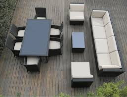 Patio Furniture Palo Alto by Best 10 Midcentury Outdoor Furniture Covers Ideas On Pinterest