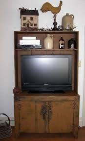 Country Style Tv Cabinet Tv Stand Country Style Tv Cabinets 19 Of 50 Photos
