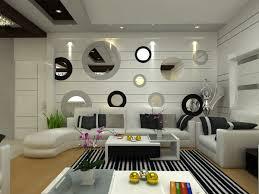 interior designer in kolkata home interior design