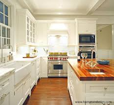 5007 best dream house kitchens images on pinterest architecture