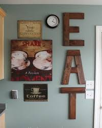 cheap kitchen wall decor ideas diy kitchen wall decor inspiration ideas decor amazing diy kitchen