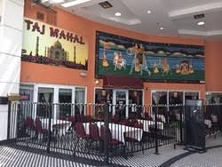 main street bistro boise downtown and fringe bars and clubs best local indian madhuban indian cuisine bob dining