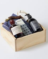 Man Gift Basket Gifts For Men Man Gift Box Gladys Mack