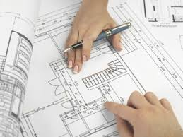 building plans building and safety division boulder city nv official website