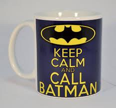 7 of the coolest coffee mugs you can buy today gun mug kotulas