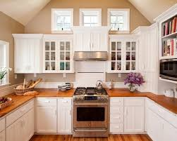 cape cod kitchen ideas trendy design cape cod kitchen ideas remodel pictures on home