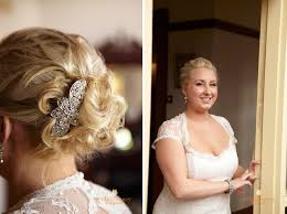 hair pieces for wedding milk and honey photography s top 10 hair pieces sydney wedding