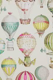 Wallpaper Design Images Best 25 Wallpaper Ideas Ideas On Pinterest Scrapbook Walmart