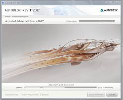 solved autodesk revit not installing autodesk community