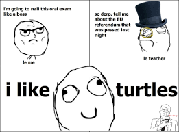Meme Le - 25 most funny exam meme pictures and photos that will make you laugh