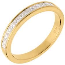 alliance or alliances mariage alliances or blanc diamant edenly