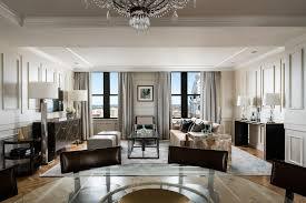 how big is 320 square feet hotel suites in philadelphia the ritz carlton philadelphia