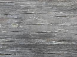 weathered wood weathered wood photo backdrop crafthubs