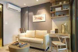 japanese interior design for small spaces japanese interior design small apartment tiny apartment with smart
