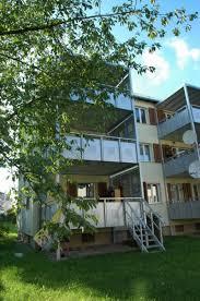 Haus Mit Wohnungen Kaufen 4 Zimmer Etagenwohnung Mit Balkon Zum Kauf In Stuttgart