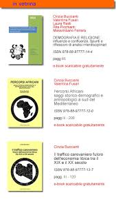 libreria scientifica home page libreria scientifica siena