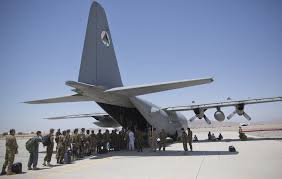 military air vehicles us air force orders 28 more c 130 hercules aircraft lockheed