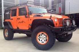 jeep safari rack gobi jeep jk 4dr stealth roof rack