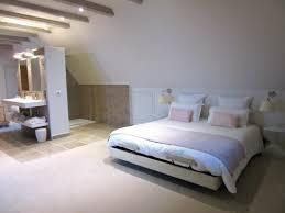 chambre hote correze chambre d hôtes 19g2819 à meyssac corrèze