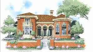 courtyard style house plans hacienda style house plans with courtyard fresh courtyard home