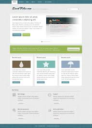 website templates free download psd free psd web templates 2014 http webdesign14 com