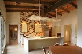 mid century modern kitchen remodel mid century modern renovation