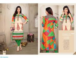 fancy casual swarn pankh miss lawn cotton fancy casual kurti rr gandhi
