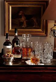 Livingroom Images Best 20 Cigars And Whiskey Ideas On Pinterest Manhattan Drink
