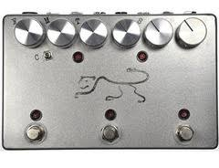 jhs delay jhs pedals equipboard