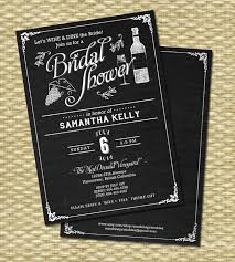 wine themed bridal shower wine themed bridal shower invitations marialonghi wine and cheese
