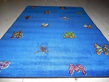 Daycare Rugs For Cheap Animal Print Area Rugs Ebay