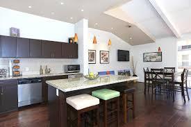 Westside Furniture Glendale Az by Mission Palms Apartments Rentals Phoenix Az Trulia