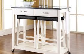 beguiling design flooring for kitchen pleasing drop leaf kitchen
