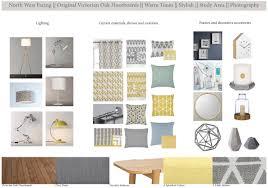 Ercol Bedroom Furniture John Lewis Home U2013 Bethvictoria Com
