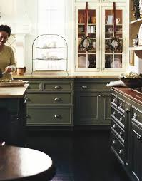 Olive Green Kitchen Cabinets 70 Best Kitchen Images On Pinterest Kitchen Home And Architecture