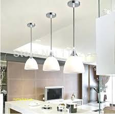 luminaire plafonnier cuisine luminaire plafonnier cuisine porte interieur avec luminaire
