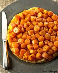 t駘駑atin recette cuisine 2 t駘駑atin recettes de cuisine 100 images recettes de cuisine t