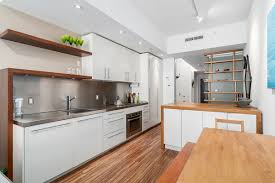modern kitchen cabinet design for small kitchen 50 tiny apartment kitchens that excel at maximizing small spaces