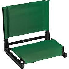 the original patented stadiumchair stadium seat
