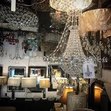 interior home lighting home lighting of frazer interior design studio malvern